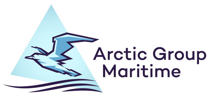 Arctic Group Maritime A/S